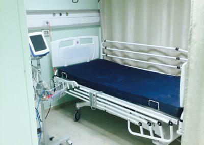 MedicalCent4_(2)