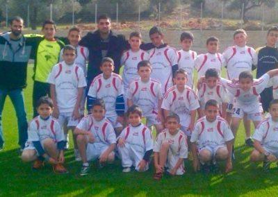 Sponsor_Soccer_team